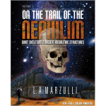 On the Trail of the Nephilim
