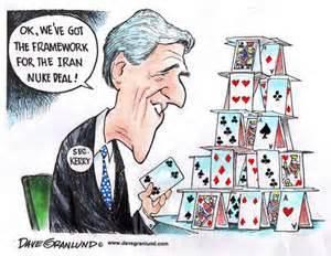 Nuke deal 2