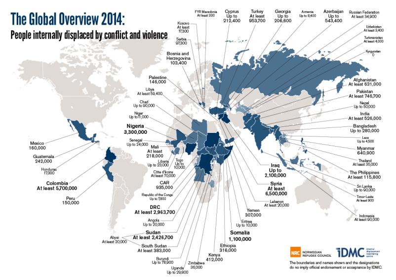 global-overview-en-01