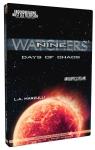 Watchers 9 L.A. Marzulli