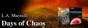 days-of-chaos