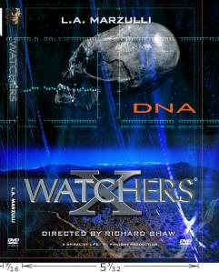 Watchers10DVDcasewrap3