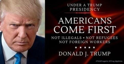 trump-america-first