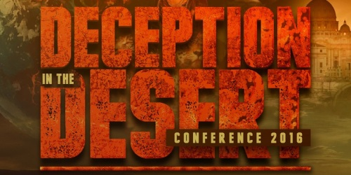 decpetion-in-the-desertbuc-com-images-22074124-153847810534-1-original
