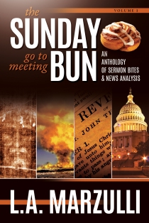 sunday_bun_hi-rez_front_only