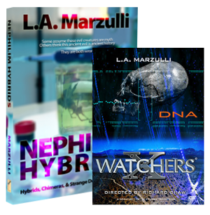 watchers-10-nephilim-hybrids
