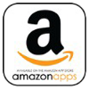 amazon play app - PPP&S Report