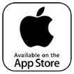 Apple App Store - PPP&S Report