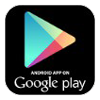 Google Play app - PPP&S Report