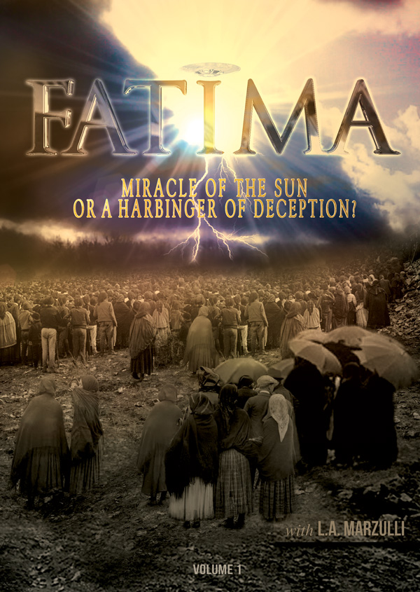Fatima