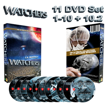Watchers 1-10.2